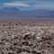 Atacama - 000