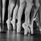 2013-06 dance (297)2
