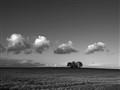 cloud train_web