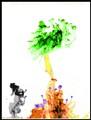 Art Diffusion