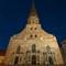 Riga St Peter
