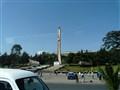 momument Addis