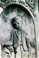 Tomb in Macon Georgia