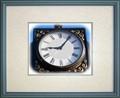 Time.v3