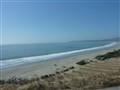 Ocean & Sky