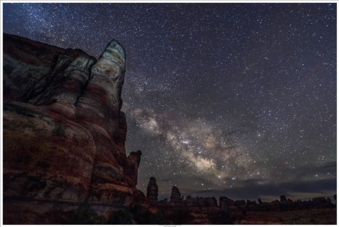 canyonlands_chesler_park