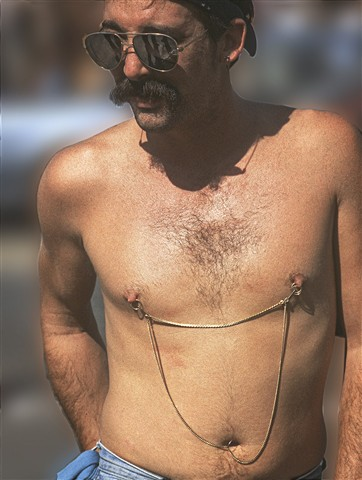 Chained Nipples WAF challenge