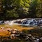 Corbetts Glen Falls