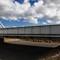 Pegasus Bridge Caen Normandy-017802