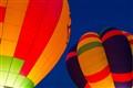 Highland Village Balloons