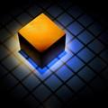 Square:Cubed