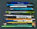 writing-pencils-pens