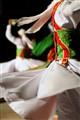 Sufi Rituals