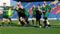 Football Winners 2011!