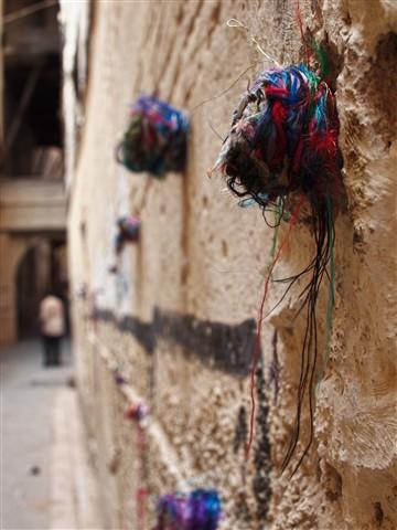 20120813-024-morocco-fes_lzn