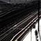 Japan, Kyoto Railway Station, Track Zero 'my-best-shot-2014'