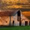 Barn 10-16-2012-5Cs