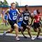 Scharf-Track-2012-Jun-02-45