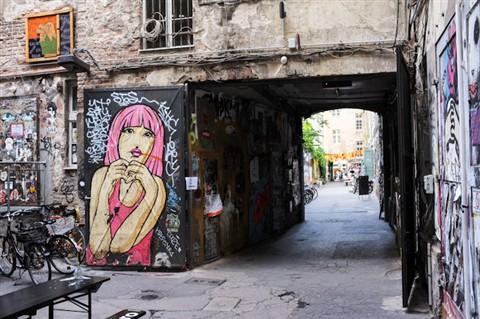 2012-06-19 Berlin 18