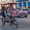 Havana Streets-5