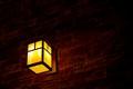 lightsource_MG_6949