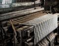 Old Woolen Mill