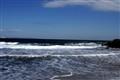 Bulgaria coast line