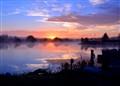 Sunrise1436
