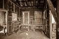 Ruby AZ mining ghost town