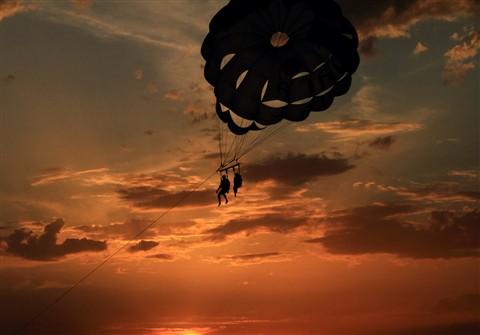 sunset0354