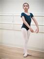 2010-Nov - Blue Navy Ballet - Open Class Web - © Rui Teixeira  - 6