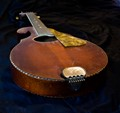 Vintage Regal Mandolin