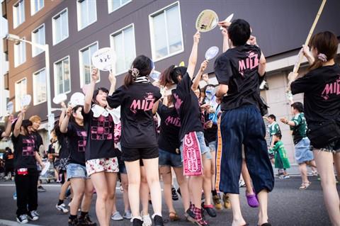 2012-08-04 Japan - festival 05