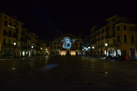Padua_by_night