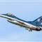 F-16 VI
