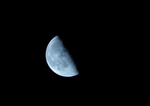 Blue Moon 023