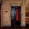 ElevatorLobbyPalladium001aa