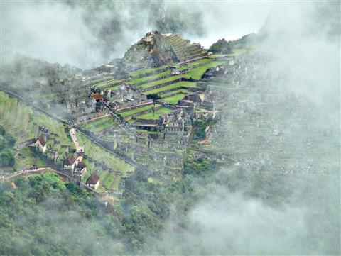 Inca Trail-2