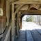Covered Bridge Interior 1a Sony a6000 edited resize