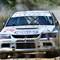 Arad Rally 2012