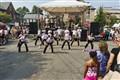 street-fair-dancers