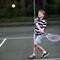 20120325_Playground_Tennis_LR079