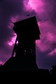 mysterious tower_001