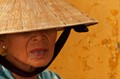 vietnam´s women smoker