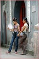 Paparazzi - Hanoi 1