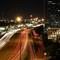 610 Loop Houston Tx