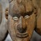 Finial_Mask-