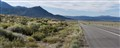 Inyo High Desert
