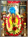 Ganesha @ home