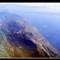 Mountains - Nature seen through the human eye 2-7